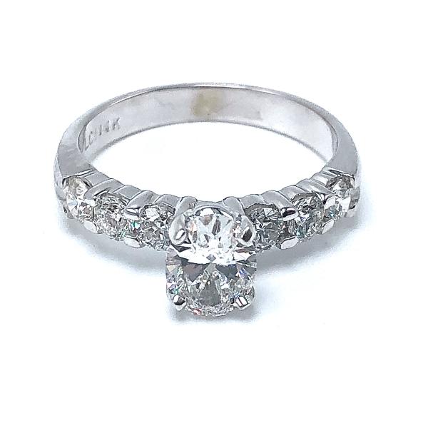 https://www.henrywilsonjewelers.com/upload/product/5f111a994dd3d97e34dcbf4a_100-01827.jpg