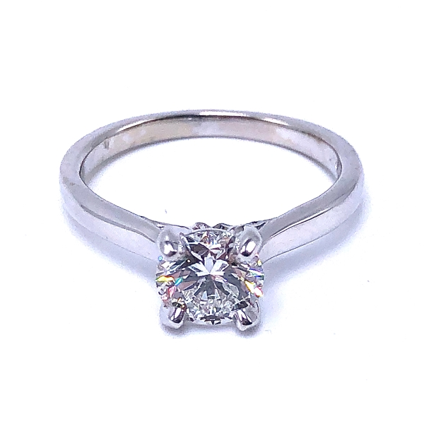 https://www.henrywilsonjewelers.com/upload/product/5f111b97690d70aad8fdcf1d_100-01823.jpg