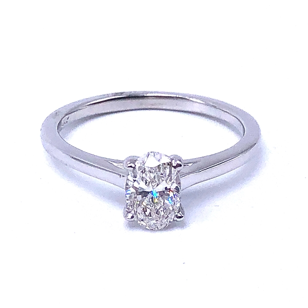 https://www.henrywilsonjewelers.com/upload/product/5f11221599340219ae8bbd2b_100-01826.jpg