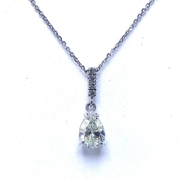 https://www.henrywilsonjewelers.com/upload/product/5f1123ee29144b0fb28b3a73_165-01232.jpg