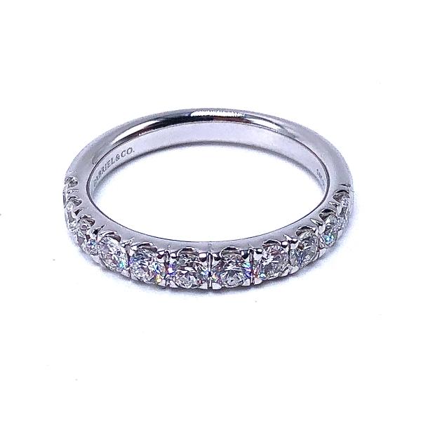 https://www.henrywilsonjewelers.com/upload/product/5f1dd03f213882f9142c2bb2_110-02008.jpg