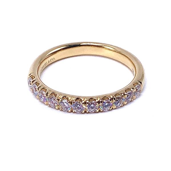 https://www.henrywilsonjewelers.com/upload/product/5f1dd192ab5fd87cf8cc12bd_110-02010.jpg