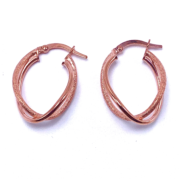 https://www.henrywilsonjewelers.com/upload/product/5f1dd2897a4e22e116f98820_425-00533.jpg