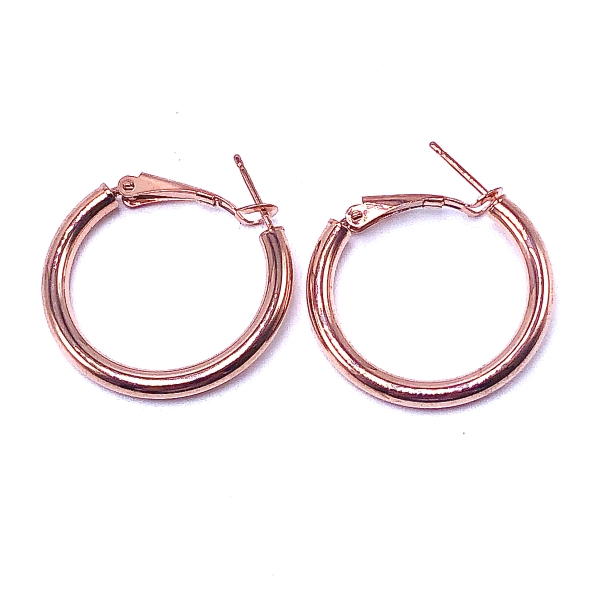 https://www.henrywilsonjewelers.com/upload/product/5f1dd40f2010ce0572ec286b_425-00537.jpg