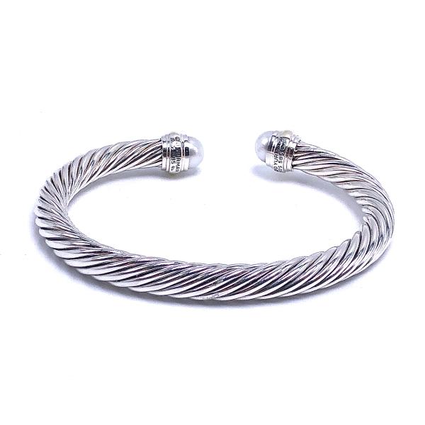 https://www.henrywilsonjewelers.com/upload/product/5f1dd67515949a01c6a0fc52_915-00623.jpg