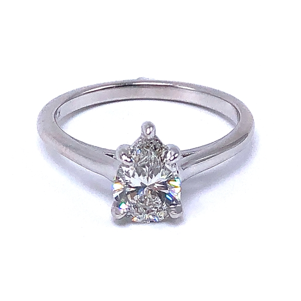 https://www.henrywilsonjewelers.com/upload/product/5f207f75702d43130176d1ec_100-01835.jpg