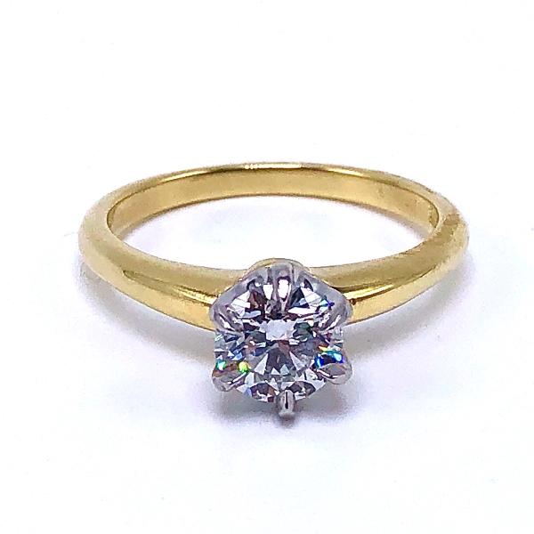 https://www.henrywilsonjewelers.com/upload/product/5f22ea7dfbdc49c85ae0bbfb_100-01836.jpg