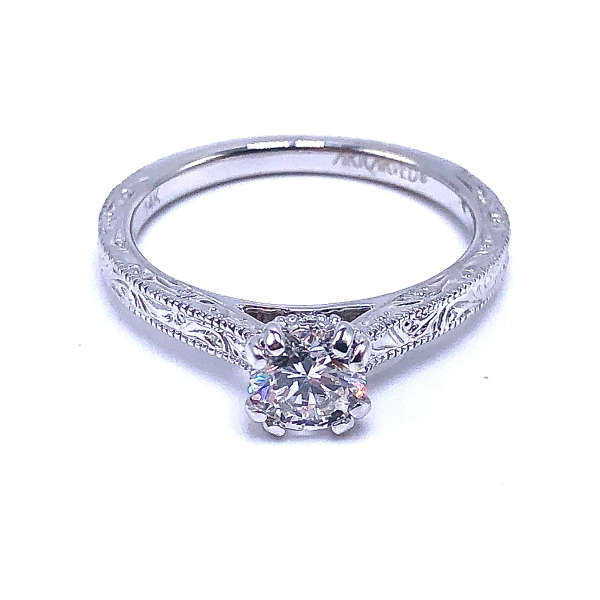 https://www.henrywilsonjewelers.com/upload/product/5f22fceaec5a47fd018e8f1f_100-01703B.jpg