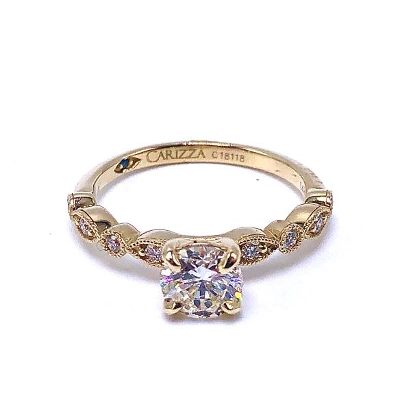 https://www.henrywilsonjewelers.com/upload/product/5f22fdbd87780b38e7fe6f0e_100-01798.jpg