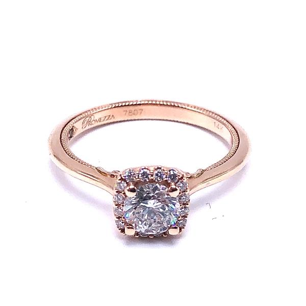 https://www.henrywilsonjewelers.com/upload/product/5f23001eecc914876c53d4fb_100-01657.jpg