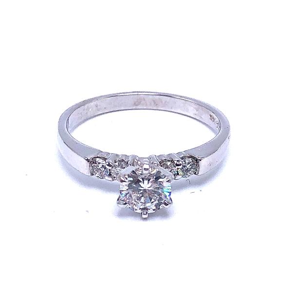 https://www.henrywilsonjewelers.com/upload/product/5f230ac9341099057797393c_100-01754.jpg