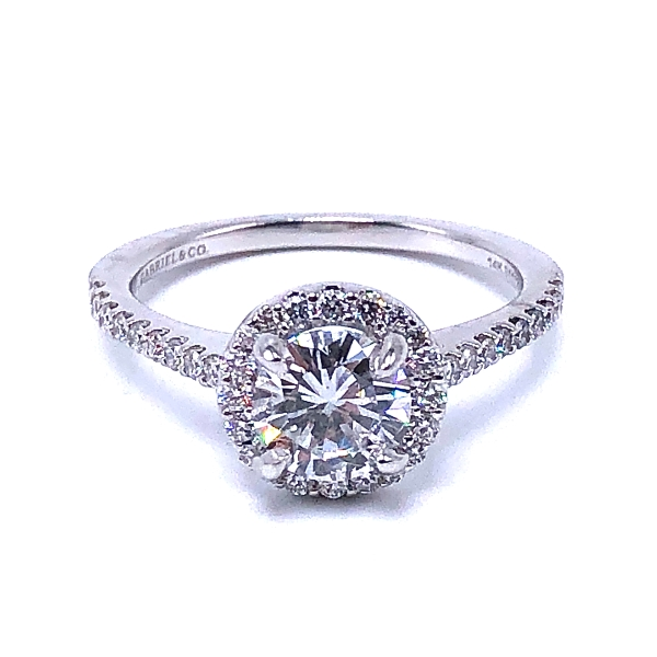 https://www.henrywilsonjewelers.com/upload/product/5f2995e77687fd1a6960f245_100-01837.jpg
