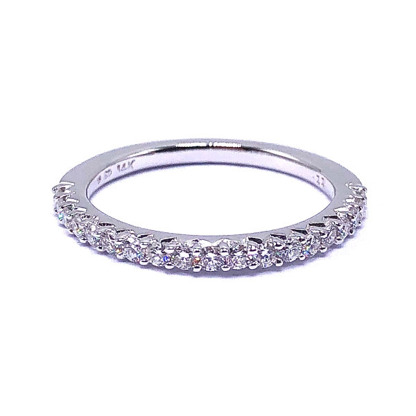 https://www.henrywilsonjewelers.com/upload/product/5f2c4a575d8276fb6fc7794e_110-02016.jpg