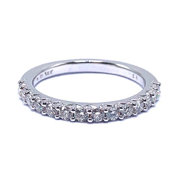 https://www.henrywilsonjewelers.com/upload/product/5f2c4bcd431458772726d608_110-02018.jpg