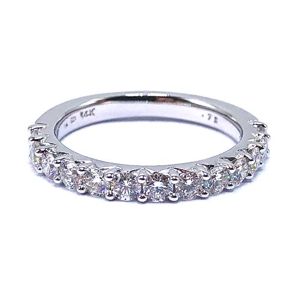 https://www.henrywilsonjewelers.com/upload/product/5f2c4f2d7b50148e3b3c5270_110-02019.jpg