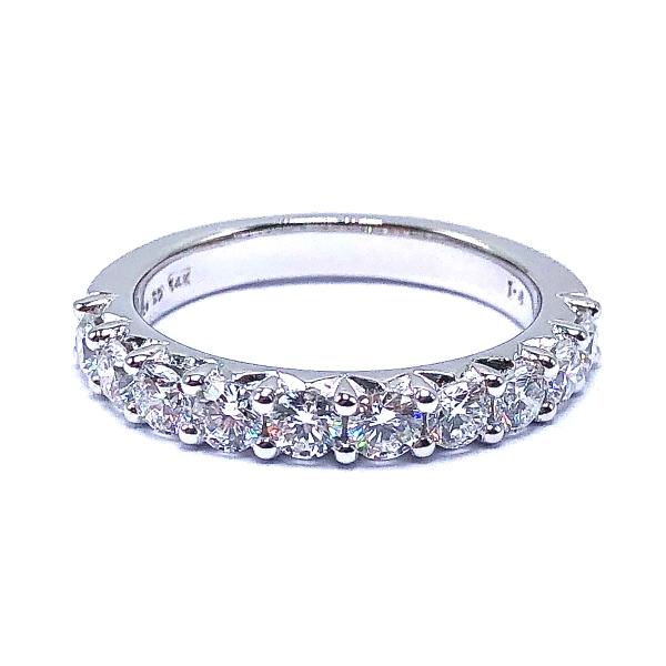 https://www.henrywilsonjewelers.com/upload/product/5f2c52176e6fe677a1c0fcca_110-02020.jpg