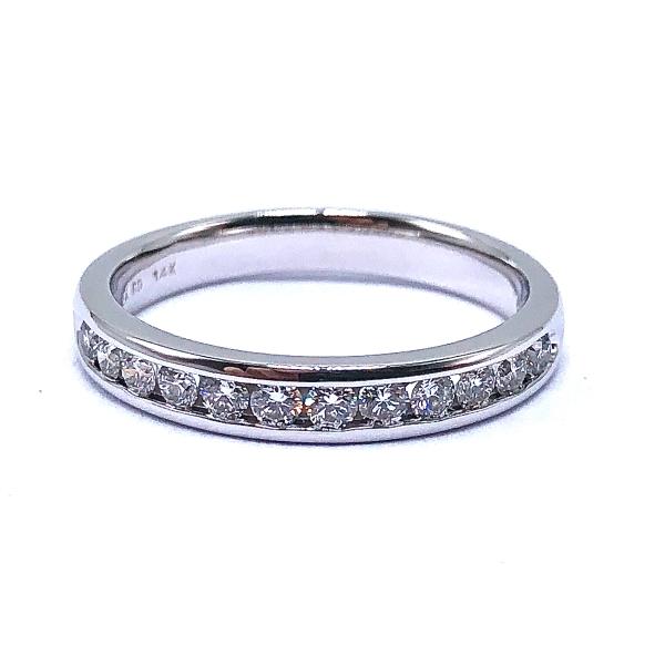 https://www.henrywilsonjewelers.com/upload/product/5f2c52dc02552a1830c20ef5_110-02021.jpg