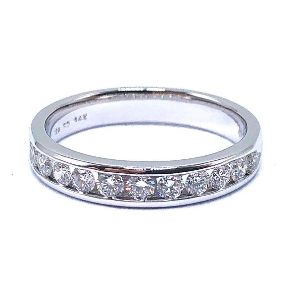 https://www.henrywilsonjewelers.com/upload/product/5f2c53d379e28e0bf5f99e3c_110-02022.jpg