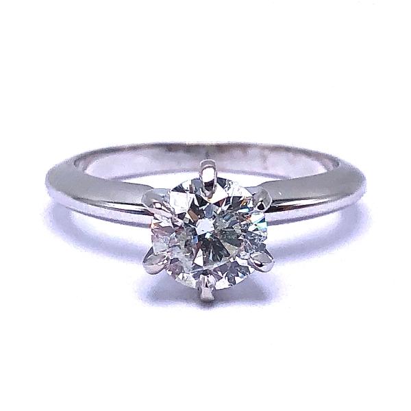 https://www.henrywilsonjewelers.com/upload/product/5f4579820f1551e9c96eeae6_100-01839.jpg