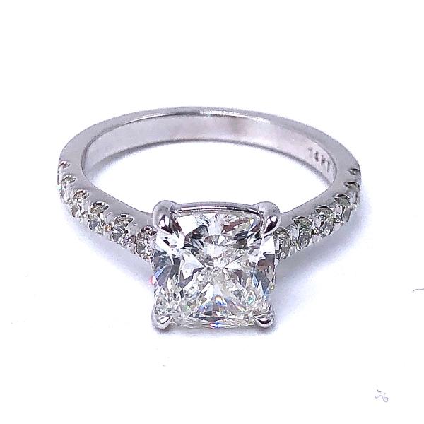 https://www.henrywilsonjewelers.com/upload/product/5f511612d75a32447296b9b9_100-01806.jpg