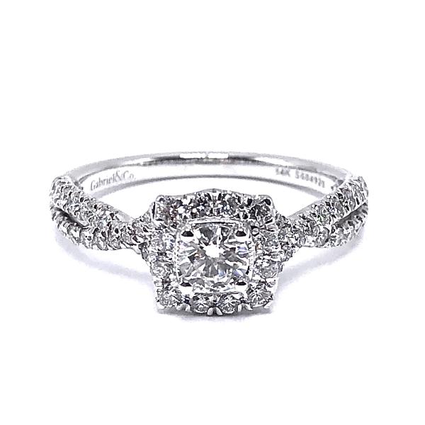 https://www.henrywilsonjewelers.com/upload/product/5f5126334f1556ec61373815_100-01561.jpg