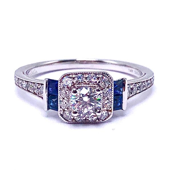 https://www.henrywilsonjewelers.com/upload/product/5f512663c564cf7cc52d6015_100-01564.jpg