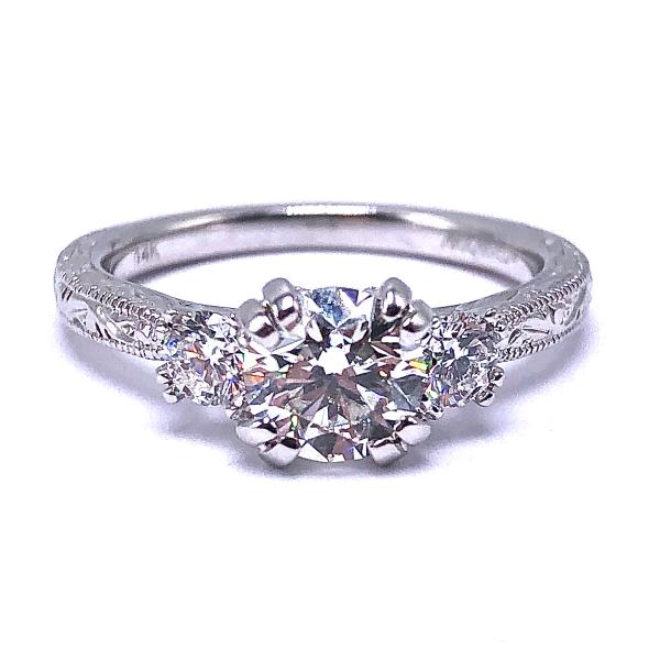 https://www.henrywilsonjewelers.com/upload/product/5f5126cc8f37fb14f24e0e9a_100-01693.jpg