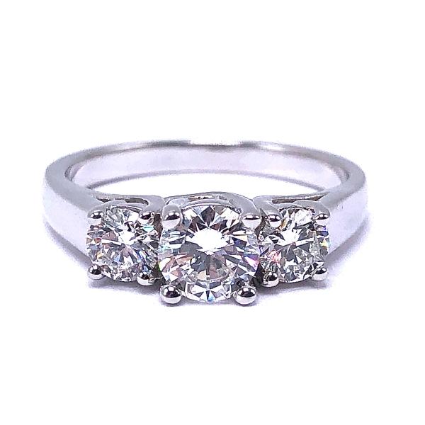 https://www.henrywilsonjewelers.com/upload/product/5f5126ef84d90e6e14c4f66d_100-01803.jpg