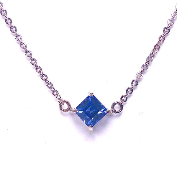 https://www.henrywilsonjewelers.com/upload/product/5f513114f1eb8f513e1b3518_230-01417.jpg