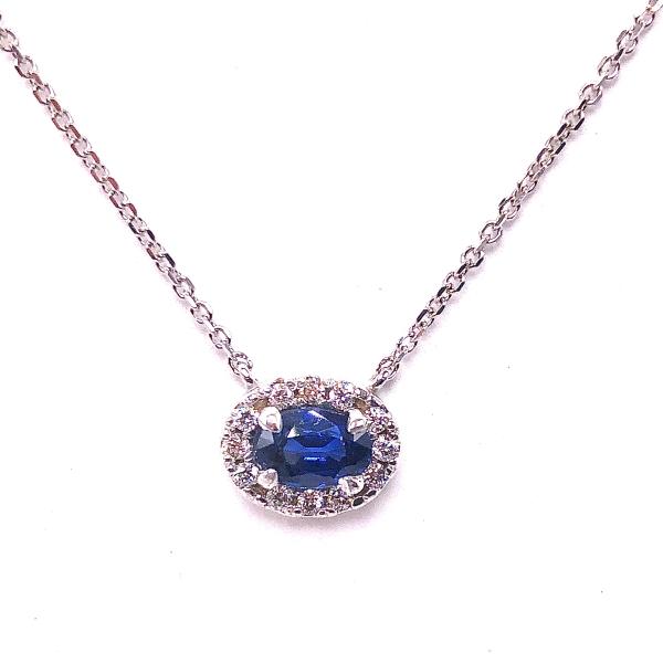 https://www.henrywilsonjewelers.com/upload/product/5f5132022e1c14403c58ca22_230-01418.jpg