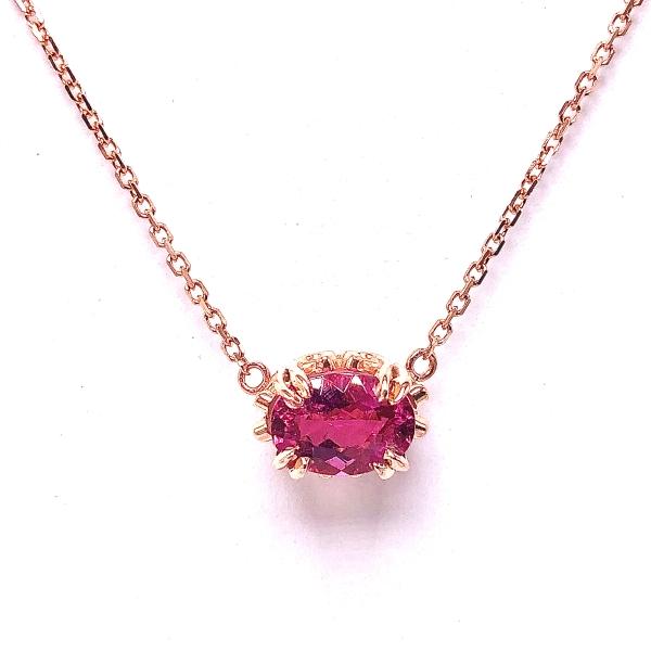 https://www.henrywilsonjewelers.com/upload/product/5f5132c5211e5eba053e2a03_230-01419.jpg