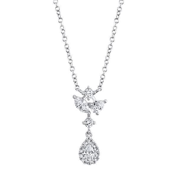 https://www.henrywilsonjewelers.com/upload/product/5f75e1320fef930490112070_165-01237.jpg