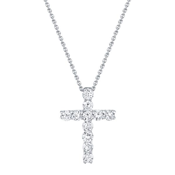 https://www.henrywilsonjewelers.com/upload/product/5f75e27af9c93e3ab6e84f5f_165-01238.jpg