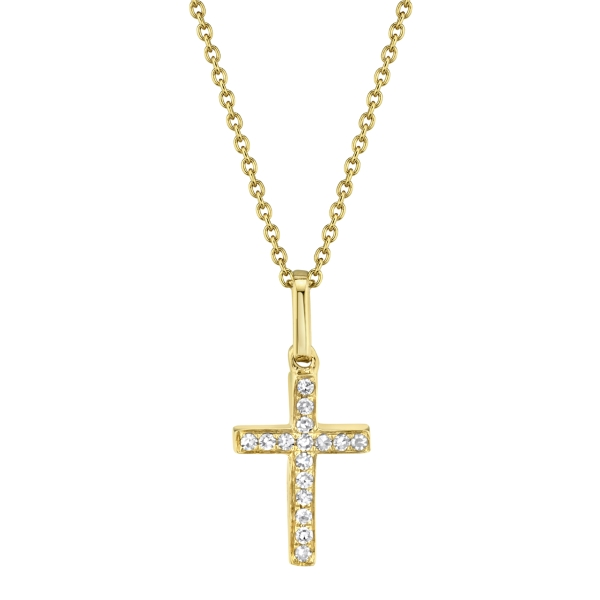 https://www.henrywilsonjewelers.com/upload/product/5f75e33bf9c93eaffae8b97b_165-01240.jpg