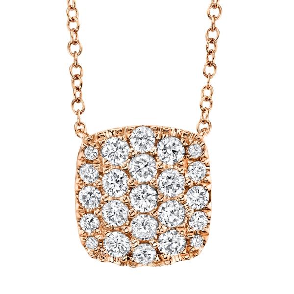 https://www.henrywilsonjewelers.com/upload/product/5f75e57ce8f8fc945a75f69e_165-01239.jpg