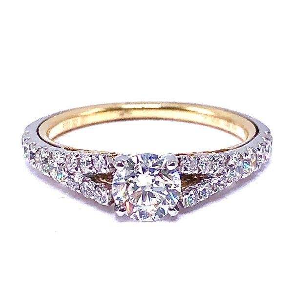 https://www.henrywilsonjewelers.com/upload/product/5f7ddae6ce20a64e2c331d70_100-01845.jpg