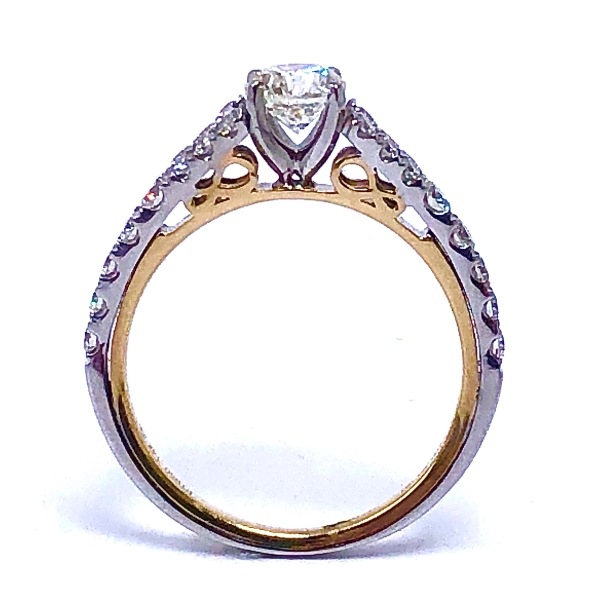 https://www.henrywilsonjewelers.com/upload/product/5f7ddaf023d872083a0f471f_100-01845a.jpg