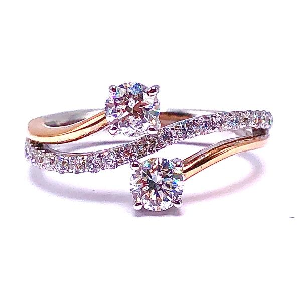 https://www.henrywilsonjewelers.com/upload/product/5f7df4c0b3f7a94106c4dd13_130-00569.JPG