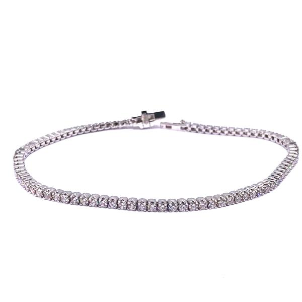 https://www.henrywilsonjewelers.com/upload/product/5f7df7fd29bd9df0fdcfc9c7_170-00347.JPG