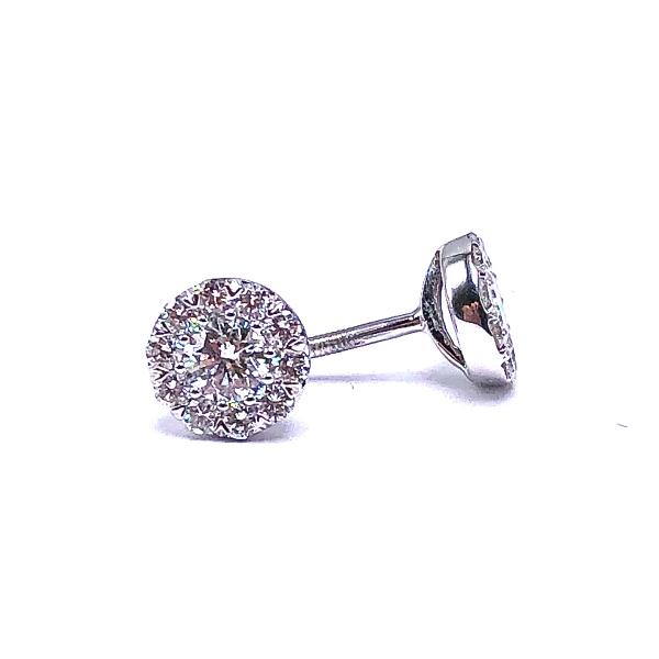 https://www.henrywilsonjewelers.com/upload/product/5f7df9bdd437b642fbca21eb_150-01012.JPG