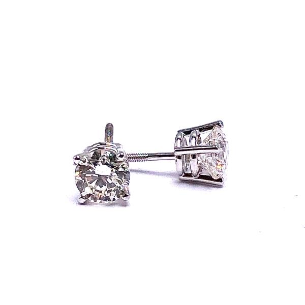 https://www.henrywilsonjewelers.com/upload/product/5f7dfb35266a9762611eda4c_155-01179.JPG