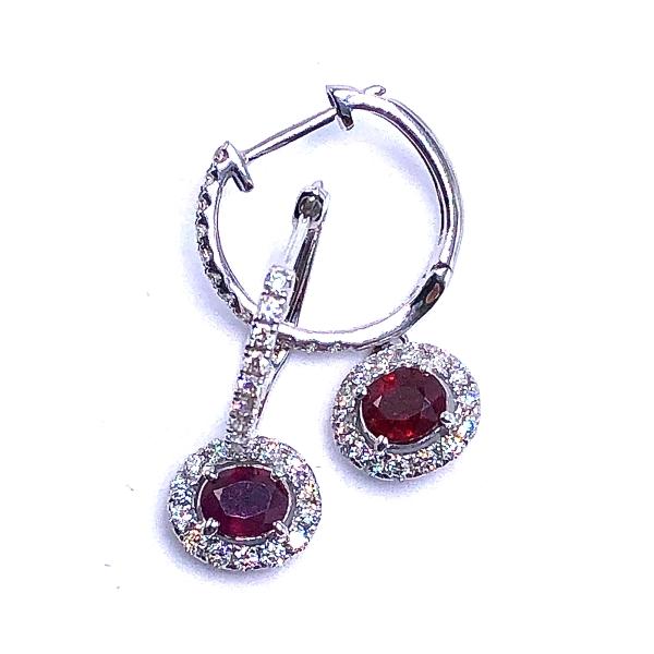 https://www.henrywilsonjewelers.com/upload/product/5f7dff2782496fc0581cb0ff_210-01155.JPG
