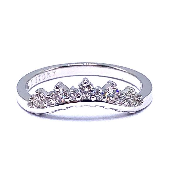 https://www.henrywilsonjewelers.com/upload/product/5f7e0635226793511328c2dc_110-02044.JPG