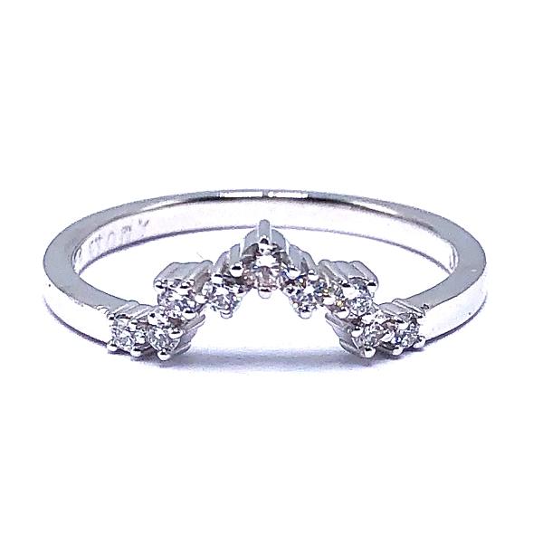 https://www.henrywilsonjewelers.com/upload/product/5f7e07b94fe760b7e31eebcc_110-02045.JPG