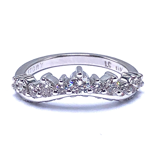 https://www.henrywilsonjewelers.com/upload/product/5f7e08820ddc5be9383ac790_110-02046.JPG