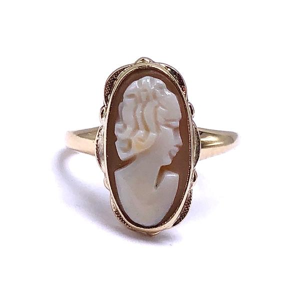 https://www.henrywilsonjewelers.com/upload/product/5f85efbdf42040550de4dcf8_915-00677.JPG