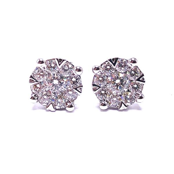 https://www.henrywilsonjewelers.com/upload/product/5f85fb8a79806ce531954a64_150-01017.jpg