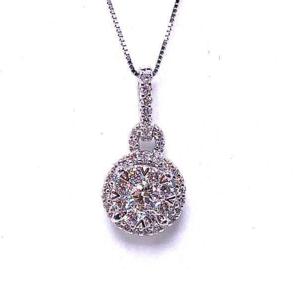 https://www.henrywilsonjewelers.com/upload/product/5f86000951481b80ac40eb4e_165-01249.JPG