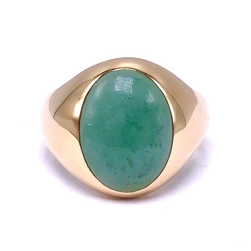 https://www.henrywilsonjewelers.com/upload/product/5fb42b3bd672461c768c8b39_915-00689.JPG