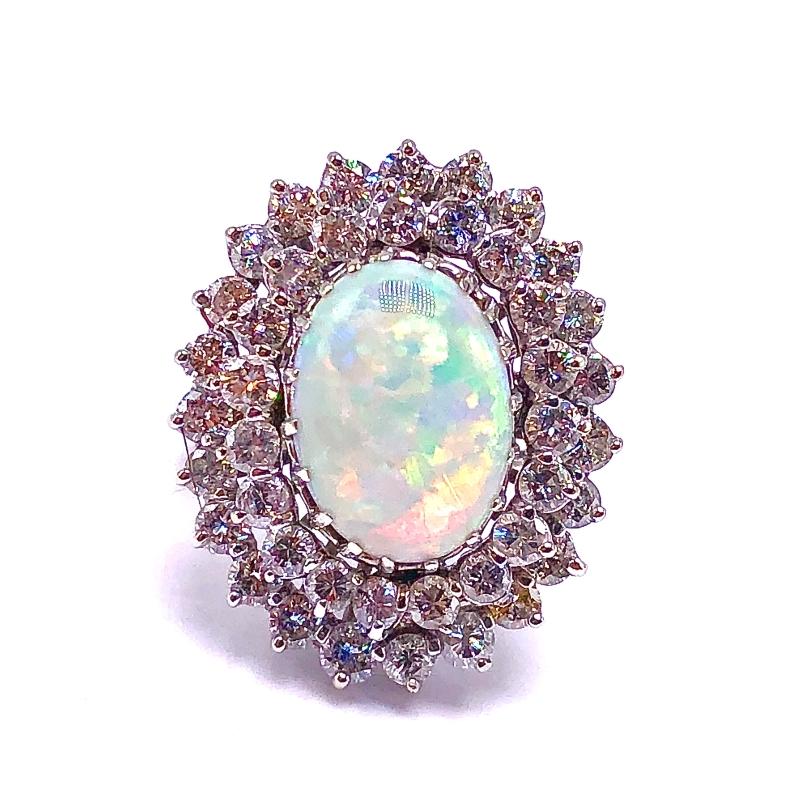 https://www.henrywilsonjewelers.com/upload/product/5fb42df31f28e71e86b4fd2c_915-00692.JPG